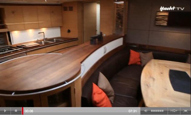 yacht-tv